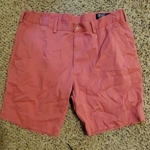 "Ralph Lauren Polo Classic Fit 9"" shorts"